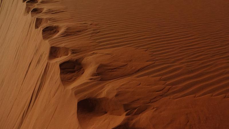 Thoba Reisen Namibia Buchung