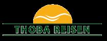 Thoba Reisen Unterkunft in Namibia