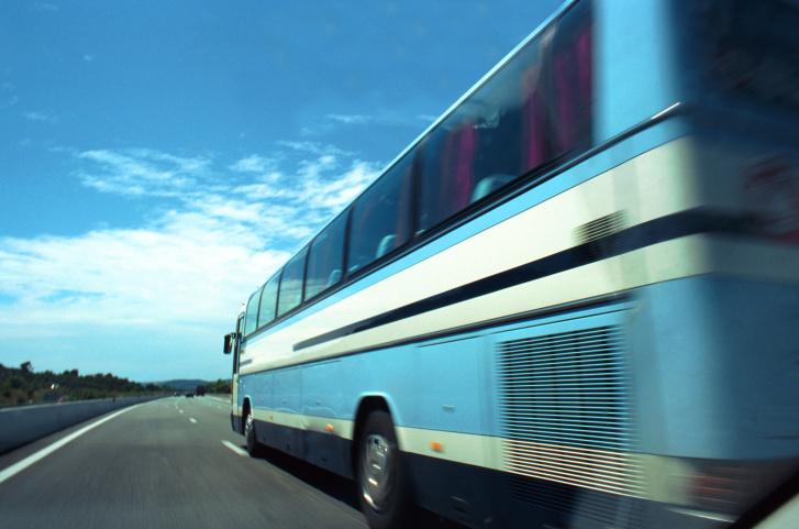 Namibia Busrundreisen