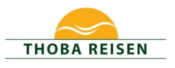 Thoba Reisen Namibia